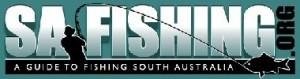 sa-fishing-org-e1420869448985