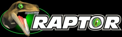Raptor_Logo_black_copy