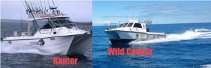 boat copy